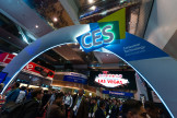 WebL'Agence - CES 2018: The innovations that WebL'Agence holds