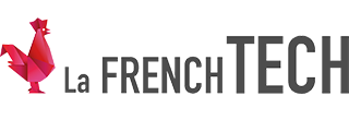 WebL'Agence x French Tech