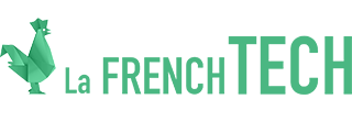 WebL'Agence - French Tech